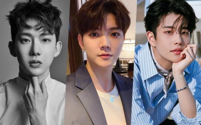 Jo Kwon, Ren a MJ