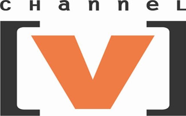 znak Channel-V