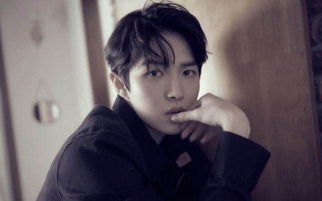Kim Jaehwan