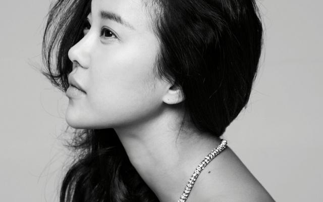 """teaser fotka pro """"Don′t Like It"""""""