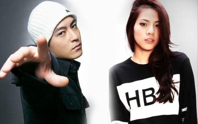EDC a Ann Hong
