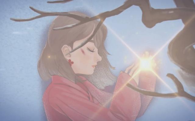 obrázek z MV
