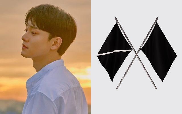 Chen / EXO