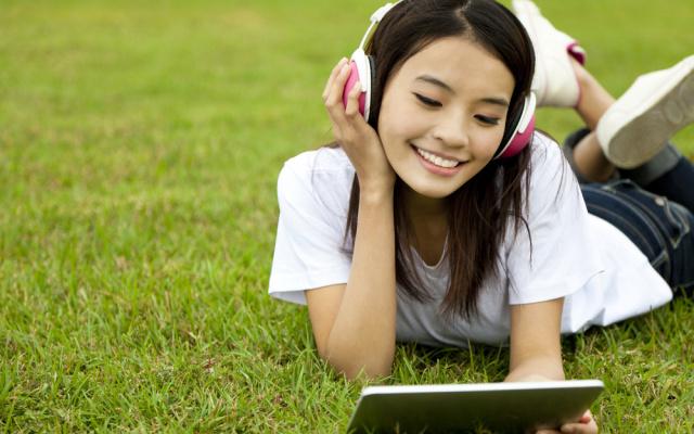 Jak moc ovlivňuje k-pop váš život?