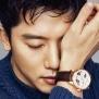 Ki Tae Young