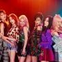 Girls′ Generation